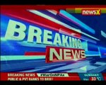 "Nitish Kumar-led JDU, JDU said  BJP that Kumar should be the ""face"" of NDA in Bihar"