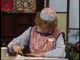 Dinnerladies S01E04 BBC Moods