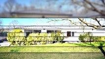 A vendre - Maison/villa - Audenge (33980) - 7 pièces - 210m²