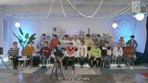 [NEOSUBS] 180206 WELCOME NCT 2018 Part 1