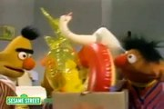 YTP  Bert And Ernie Are Sick Twisted Mother Fuckers!