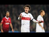 French Defender Pavard Added To Arsenal's Shopping List! | AFTV Transfer Daily