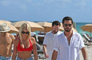 Sofia Richie moves out of Scott Disick's house