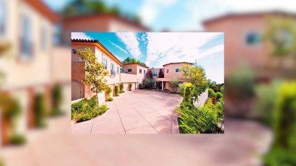 Après son divorce, Mariah Carey change encore de villa - People Immo