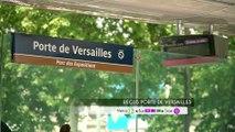 En Quête de Coworking S03E34 - Regus PORTE DE VERSAILLES