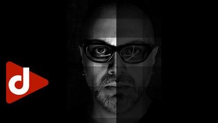 Ersen Kutluk - Magnetic (Official Audio)