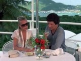 Charlie's Angels S04E02 - Love Boat Angels (2)