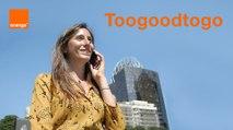 Toogoodtogo - Start-up Stories Saison 2