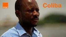 Coliba - Start-up Stories Saison 2