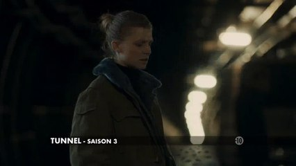 Promo VF - Saison 3
