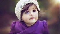 love u papa whatsapp status - video dailymotion