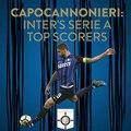 È gol è gol è gol è gol è gol! A quote that has never been more fitting⚽️#SerieA #Capocannonieri #ForzaInter