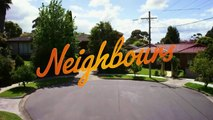 Neighbours 7834 3rd May 2018 || Neighbours 7834 3 May 2018 || Neighbours 3 May 2018 || Neighbours 7834 || Neighbours May 3, 2018 || Neighbours 3-5-2018 ||  Neighbours 7835 ||