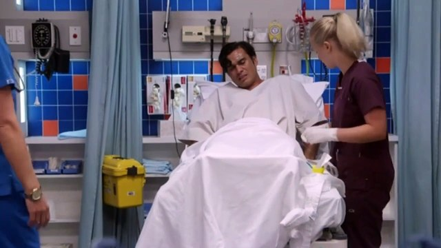 Shortland Street 6453 28th March 2018 - Shortland Street 28th March 2018 - Shortland Street S26E274 28th March 2018 - Shortland Street S26E274 Neighbours March 28th 2018 - Shortland Street 28-3-2018 - Shortland Streets