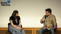 Swiss Fantasy Show - Talk Show avec Sean Astin (The Goonies - The Lord of the Rings - Stranger Things)