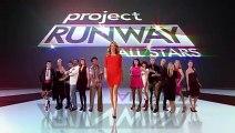 Project Runway All Stars - S1 E4 - Good Taste Tastes Good