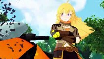 RWBY Volume 5 Chapter 11 - The More The Merrier | RWBY Volume 5 Chapter 11 The More the Merrier - RWBY Volume 05 Chapter 11 The More the Merrier - RWBY V5Ch11 - RWBY 5x11 - RWBY 30th December 2017