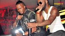 Debordo Leekunfa - Tout ce que vous ignorez sur Debordo Leekunfa
