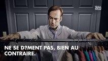 Better Call Saul : la saison 4 du génial spin-off de Breaking Bad le...