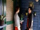Estrellita  2007   /   Domaci film  II. od II Deo