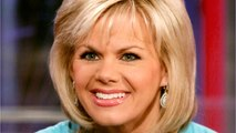 Gretchen Carlson To Host New Show For Lifetime
