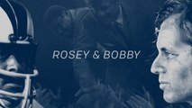 Rosey And Bobby: A life changed, 50 years later