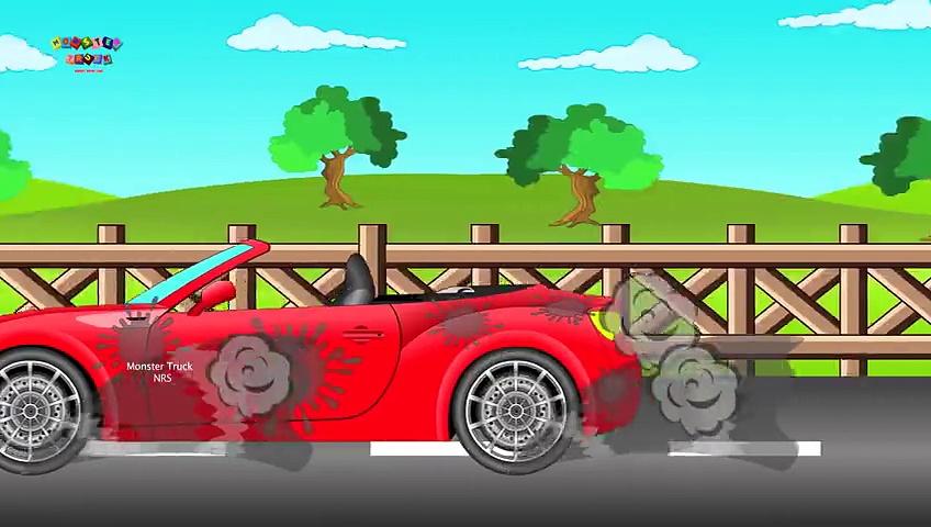 Sports Car   Cars   Cartoon Cars   Cars Race   Cars For Children , Tv series hd videos season 2018
