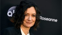 Sara Gilbert: 'I Stand Behind the Decision' to Cancel 'Roseanne'