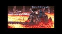 Paul Of Cthulhu | Prisoner Of Ice Part 9: Prisoners... of Lava?