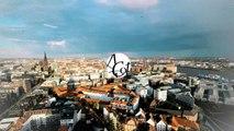 A vendre - Appartement - PARIS 18E ARRONDISSEMENT (75018) - 4 pièces - 105m²