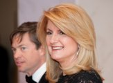 Arianna Huffington: Apple's Tech Addiction Tools a 'Real Milestone'