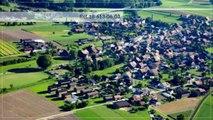 A vendre - Appartement - Corcelles-près-Payerne (1562) - 4.5 pièces - 94m²