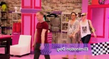 RuPaul's All Stars Drag Race S02 - Ep08 All Stars Supergroup HD Watch