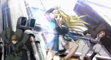 Solty Rei S01 - Ep18 Welcome Home HD Watch