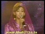 Alhane wa chabab 07  - lamia - hakmet l'kdare