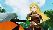 RWBY Volume 5 Chapter 6 Known by its Song HD | RWBY V05Ch06 Known by its Song | RWBY Volume 5 Chapter 6 18th November 2017 | RWBY Volume 5 | RWBY 5X6 RWBY Volume 5 Chapter 6 Known by its Song HD | RWBY V05Ch06 Known by its Song | RWBY Volume 5 Chapter 6 1