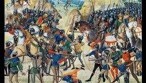 Secrets Of Great British Castles S1E3 – Warwick (S1E3)