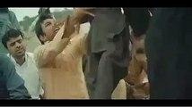 Ye Banday Mitti kay Banday Pakistan Army Operation Zarb e Azb song ISPR