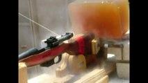 Forgotten Weapons - Confederate Morse Carbine - Centerfire