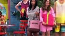 Austin & Ally - S 3 E 4 - Beach Clubs & BFFs - video dailymotion