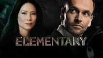 Elementary  /Season6 Episode7/ [Watch Online]