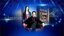 Elementary  /Season6 Episode7/ -Watch Online