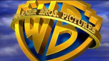 Sigur Rós: BBC Electric Proms 2007★Full★Movie★Online★FREE★