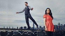 Elementary |Season6 Episode7| #HD