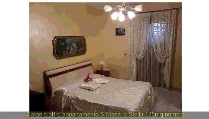appartamento S. Maria la Stella...