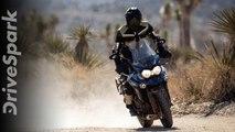 Disc Brakes Vs Drum Brakes In Motorcycles — DriveSpark