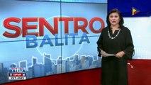 GLOBALITA: 25 patay sa pagputok ng bulkan sa Guatemala; 27 Al-Shabab militants, patay sa Northern Somalia; 'Capsule hotels' sa Russia