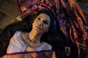 The Expanse Season 3 Episode 10 // Dandelion Sky // (Full Video)