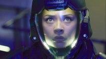 The Expanse Season 3 Episode 10 //Dandelion Sky// - [[Streaming]]