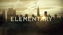 Elementary //Season6 Episode7// [Full Episode]